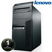 Lenovo M81 Intel I5 2400 3.1 GHz