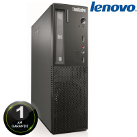 Lenovo M71 Intel I5 2405s 2.5 GHz