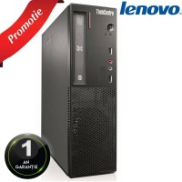 PC sh Lenovo M71e intel core I3