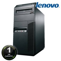 Lenovo ThinkCentre M81, Intel i3-2120 3.3 GHz